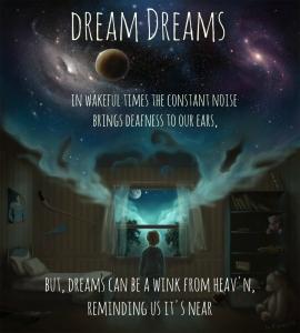 Dreams_by_whisperfall1