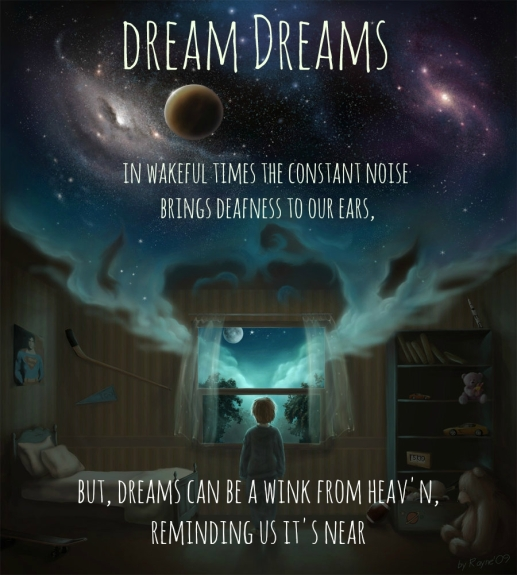 Dreams_by_whisperfall1