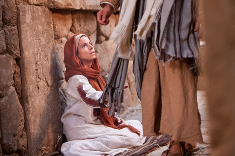 bible-video-jesus-miracles-woman-1400924-print