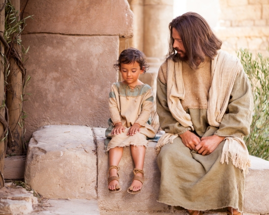 pictures-of-jesus-with-a-child-1127679-high-res-print