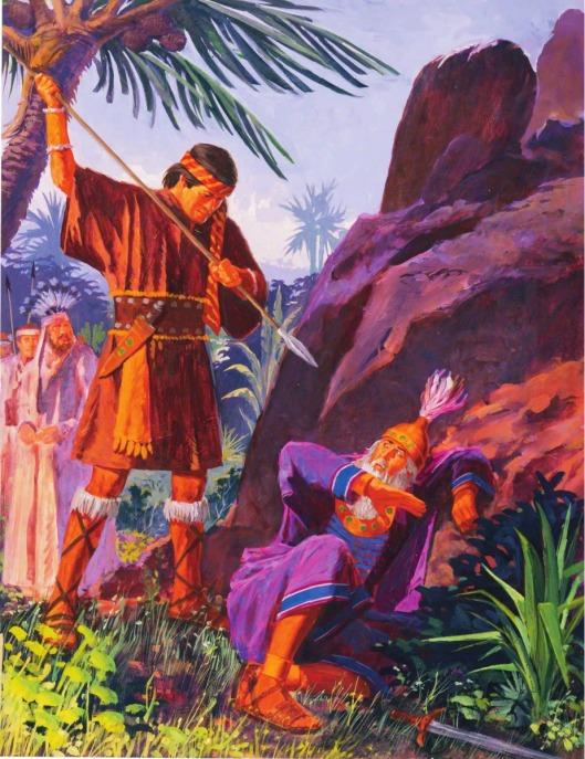 ammon-king-lamoni-448015-print