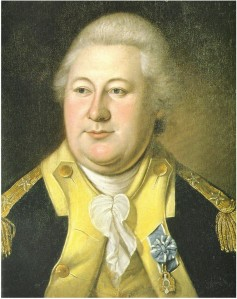 Henry_Knox_by_Peale
