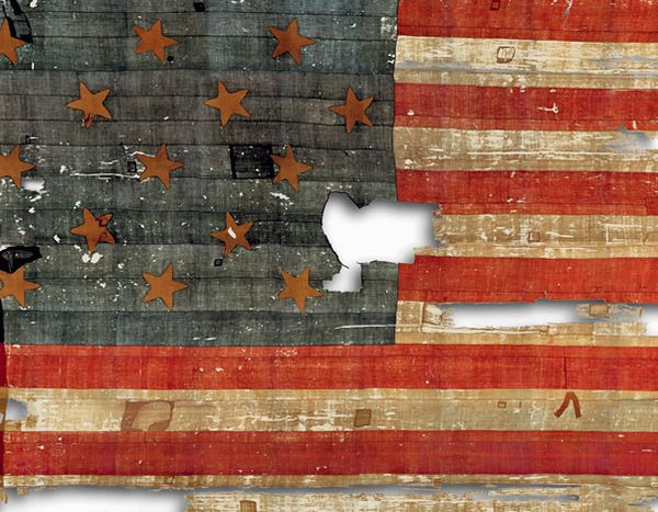 flag-of-fort-mchenry