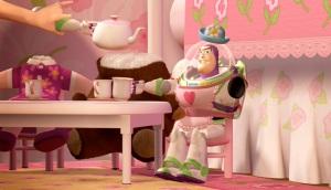 buzz-lightyear-mrs-nesbitt