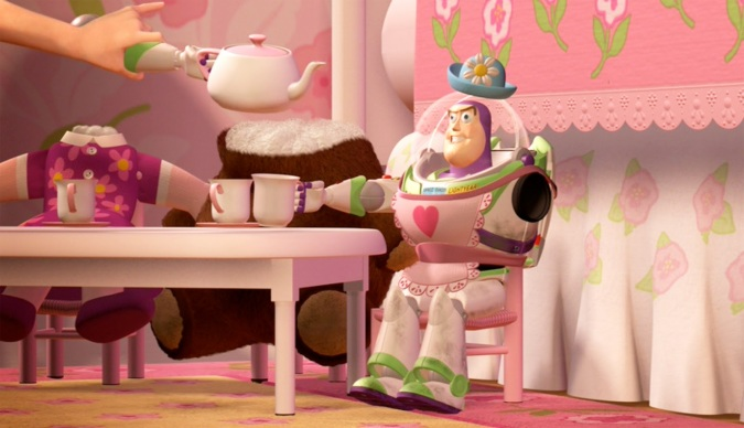 buzz-lightyear-mrs-nesbitt
