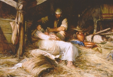 walter-rane-nativity-183368-mobile
