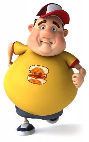 Fat_Cartoon_Man