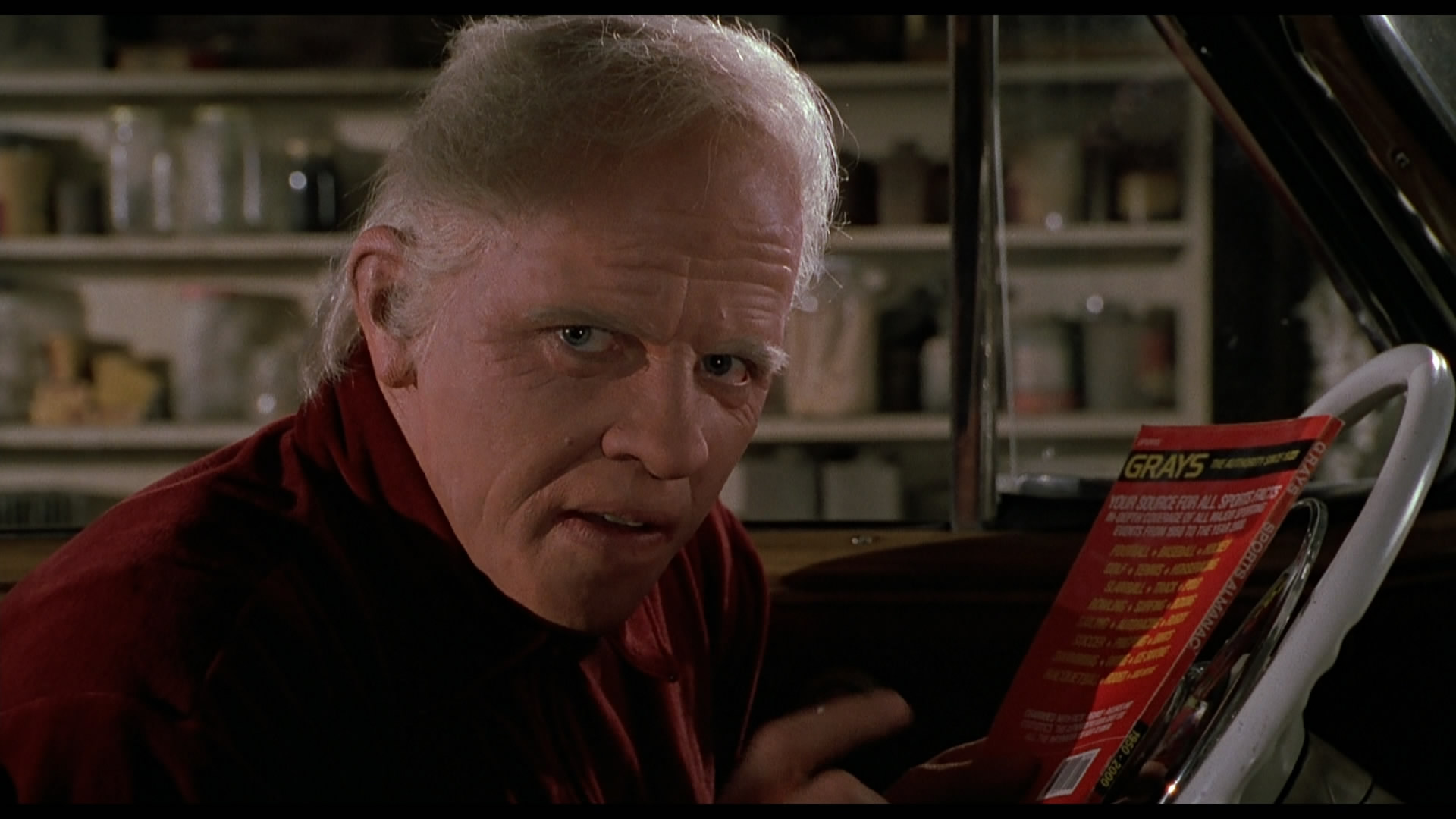 biff-back-to-the-future
