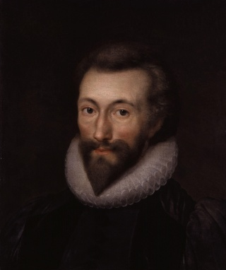 John_Donne_by_Isaac_Oliver